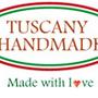 tuscanyhandmade