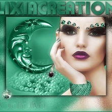 Alixiacreations