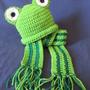 Kts_Crochet