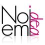 NoemiC