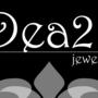 dea21-jewels