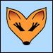 Foxy-Jewellery