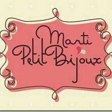 Marti PetitBijoux