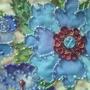 rak creations