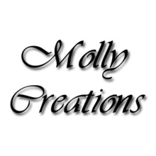 Molly Creations