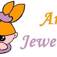 aryjewels