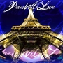 Pariswithlove