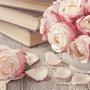 rosantico