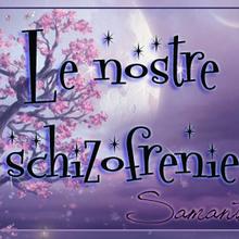francesca10