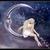 fairy_anto