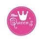 mina queens