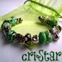 criStar