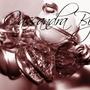 cassandra.bijoux