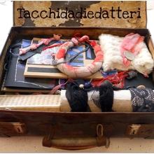 tacchidadiedatteri