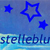 stelleblu