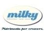 milky  Family Garden
