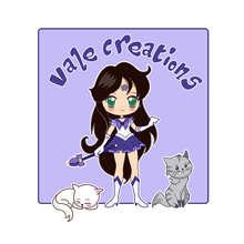 ValeCreations79