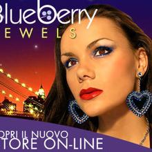 BlueBerryJewels