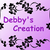 Debby Creations