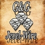 GeG Jewel Wire