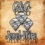 GeG Jewel Wire