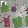 Alice_s Fimo