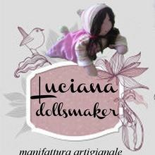 Luciana Dollsmaker