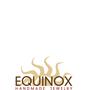 Equinox Handmade Jewelry