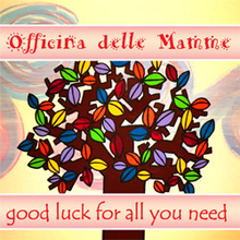 officina delle mamme