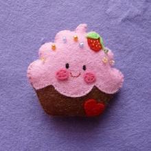 ladycupcake