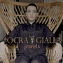 Ocra Gialla Jewels
