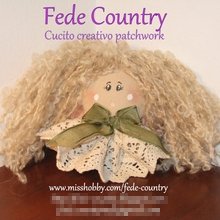Fede country