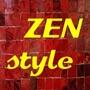 i capricci di zen