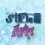 StregArte