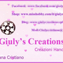 giulycreations