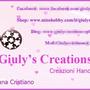 giulycreations