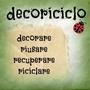 decoriciclo