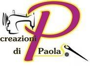 paoletta741