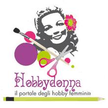 Hobbydonna