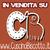 CuscinoBiscotto.it