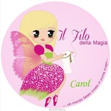 Carol82