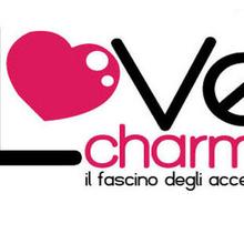 i.love.charms