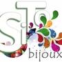 sitobijoux