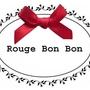 Rouge Bon Bon