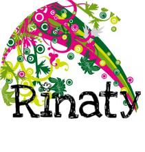 rinaty
