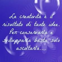 ideecreative2008