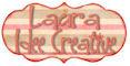 Laura Idee Creative