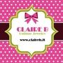 chiarabijoux