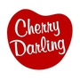 Cherry Darling
