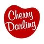 Cherry Darling